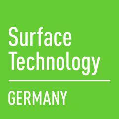 csm_SurfaceTech_Germany_Logo_rgb_346px_02_ce33abd9e1